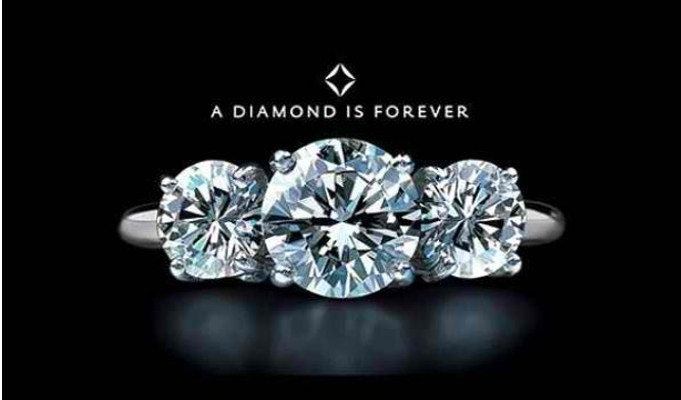 De Beers to invest US 0 million for marketing in India, US, China