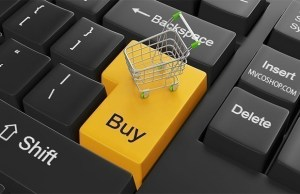 BRICS account for 47 per cent of global online retail sales