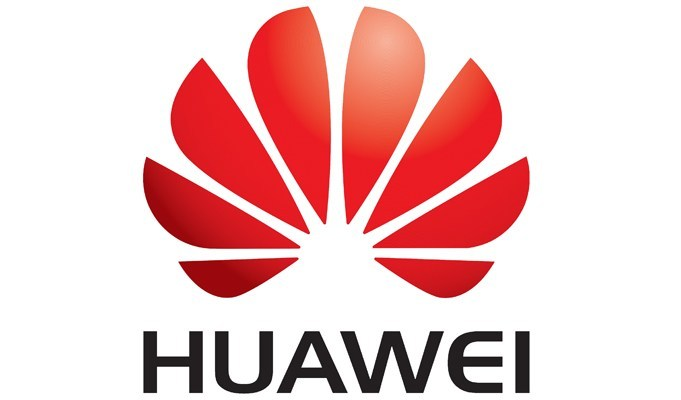 Huawei to join offline expansion bandwagon in India