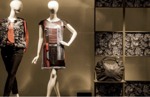 Luxury retailers in India not just 'surviving' but 'thriving'