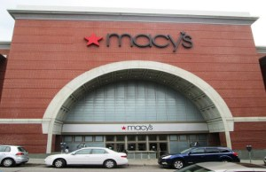 Macy's lays off 100 employees, names new president to restructure merchandising unit