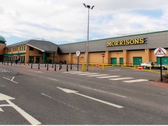 Morrisons strikes £1bn McColl's deal; to revive Safeway brand
