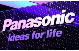 PanasonicexpectsRs2,000crorerevenuefromIndiasmartphonebizthisfiscal