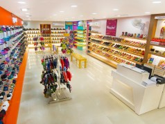Relaxo to open 50 more COCO stores this year, to embrace franchise model to increase retail footprint