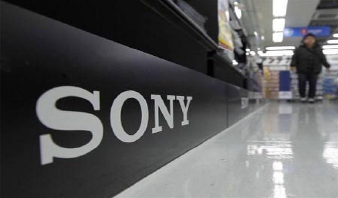 Sony India eyes 25 per cent sales growth in festive season