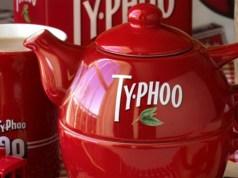 Typhoo Tea to go the premium coffee way soon, eyes 30 pc revenue jump this year