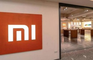 Xiaomi to bring 'Mi Home' in Delhi-NCR to boost offline sales