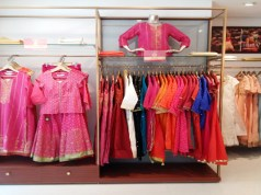 BIBA launches fifth store in Ahmedabad