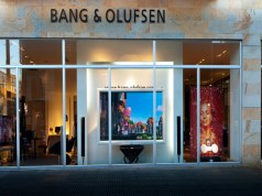 Bang & Olufsen to expand retail presence in India; open 8 stores, 70 shop-in-shops