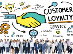 How to loyalize your customer base