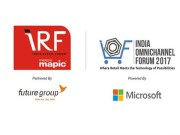 Special Jury awards for great concepts, ideas and innovation across retail operations