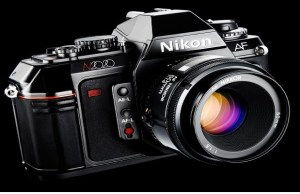 India to be among top 5 markets globally in next 3-4 yrs: Nikon