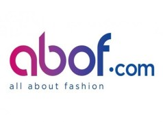 Aditya Birla Group to shut down e-commerce venture Abof.com