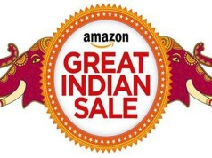 CAIT demands stay on business ops of Amazon & Flipkart, says discounts flout FDI policy