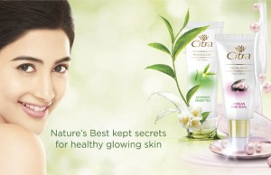 Pooja Hegde becomes face of new skincare brand Citra