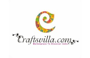 Craftsvilla to go Omnichannel; open first brick-and-mortar store in Mumbai