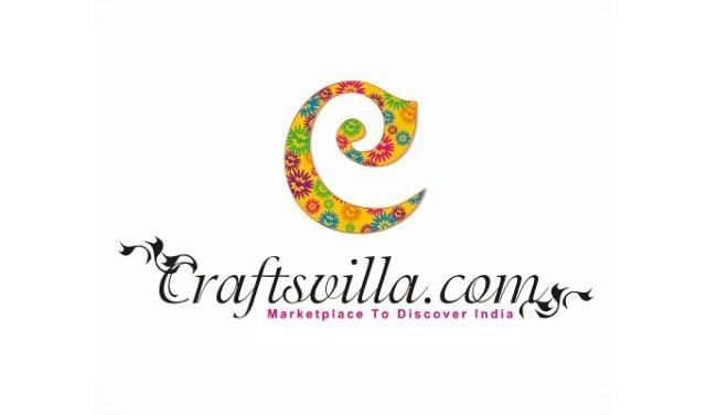 Craftsvilla to go Omnichannel; open first brick-and-mortar store in Mumbai