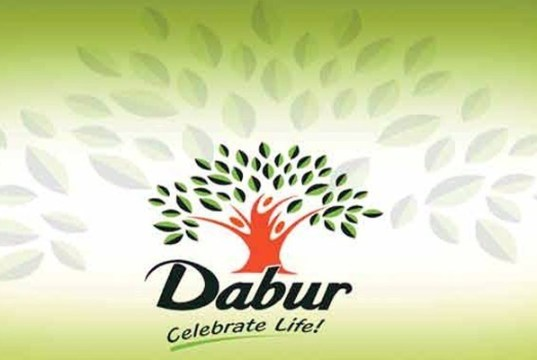 Dabur joins hands with Amazon to sell its products in global markets