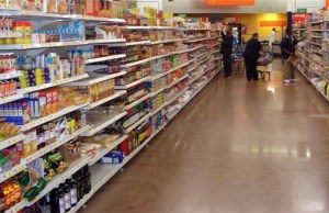 Digital to drive FMCG consumption worth $45 bn by 2020: Google India