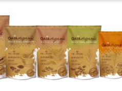 Indian health and wellness brand Gaia ventures into organic spices