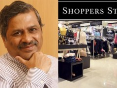 Shoppers Stop sells 5 per cent equity stake to Amazon.com