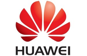 Huawei surpasses Apple, captures second spot globally