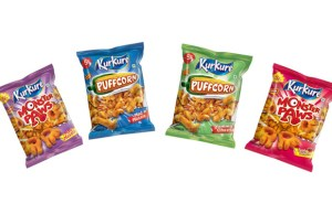 Pepsico India to counter malicious campaign on popular snack food