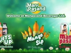 Manpasand Beverages' Mango Sip and Parle G to form an exclusive promotional venture