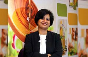 Indian Olive Association elects Cargill Foods' Neelima Burra new President