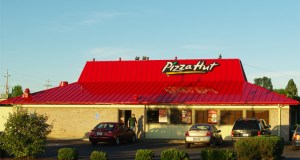 Pizza Hut to double outlets to 700 by 2022: Unnat Verma