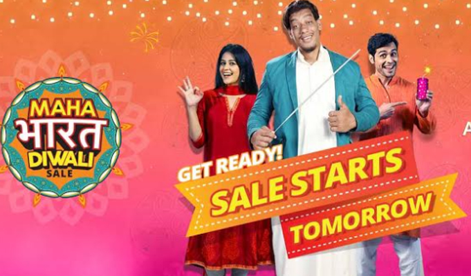ShopClues 'Maha Bharat Diwali Sale' to kickstart from Sep 20