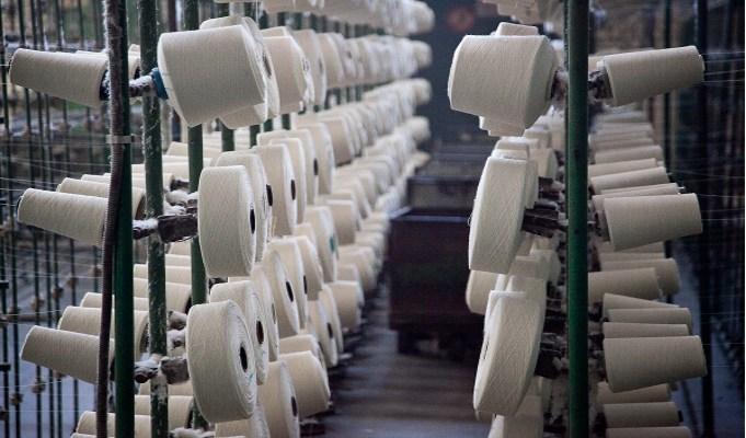Maharashtra government to set up 9 textile parks
