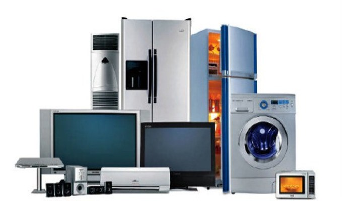 Consumer durable makers eye to to clock up to 40 pc sales growth this festive season