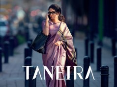 Only time will tell if an Omnichannel strategy will emerge for Taneira or not: Titan Business Head