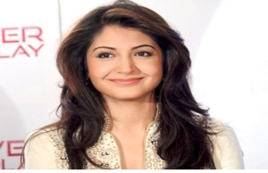 Anushka's label in plagiarism row, 'specific designs' to be discarded