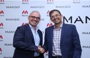 Decoding new Mango stores: From technology to design