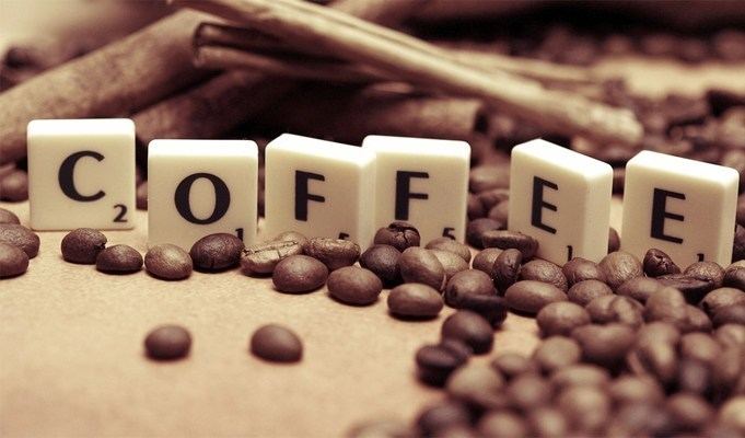 India's coffee exports rose by 9.36 pc to 3,76,873 tonne in 2016-17 marketing year