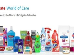 Colgate-Palmolive Q2 net profit declines 2 per cent to Rs 177.57 crore