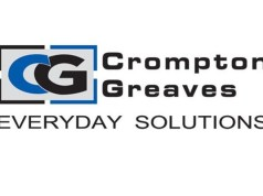 Crompton Greaves submits bid to acquire Kenstar from Videocon