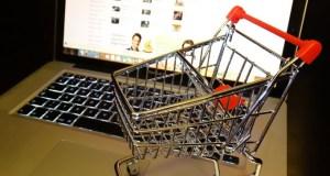 Transformation of Indian retail market