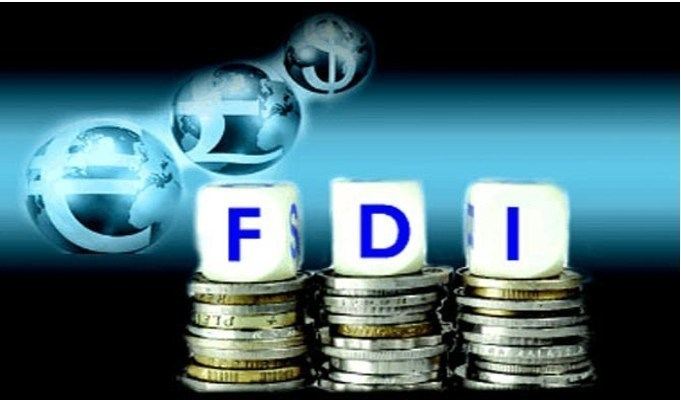 DIPP approves 2 FDI proposals in single brand retail sector