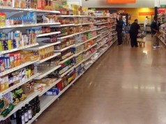 FMCG firms expect full recovery from the pangs of implementation of GST