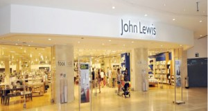 John Lewis launches concierge style shopping experience