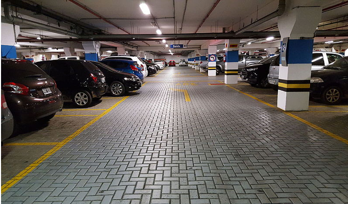 Parking Woes: Can We 'Park' This Issue Once and For All?
