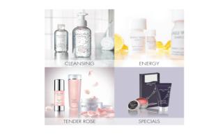 Premium German skin care brand, Malu Wilz, forays into Indian market