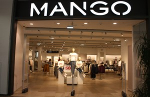 Mango opens first Delhi store with Myntra, reveals plans to open 25 stores in 5 years