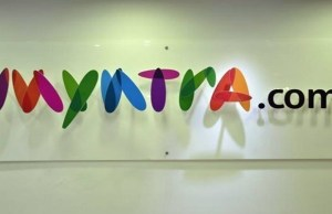 Myntra eyes to turn profitable by fiscal-end