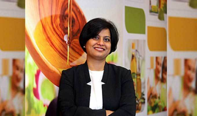 We are looking at e-retail partnerships to expand our consumer reach: Cargill Foods India's Neelima Burra