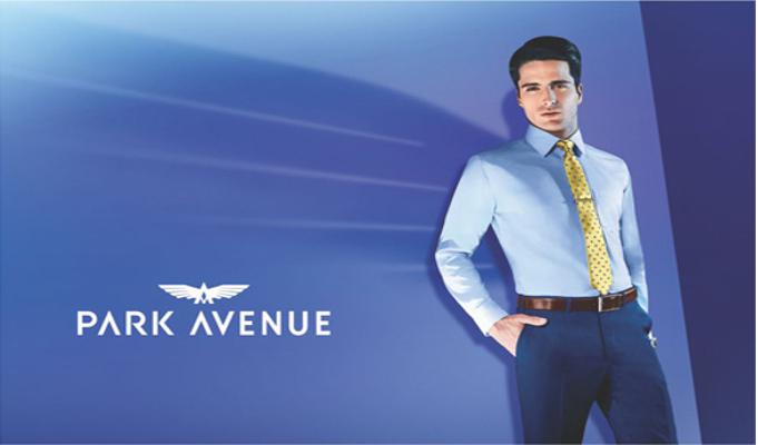 Raymond's Park Avenue to reveal new identity in November