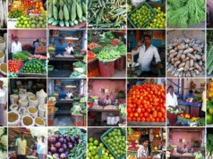 India's retail inflation static at 3.28 per cent in September